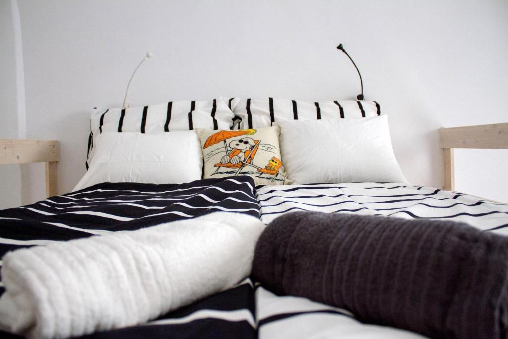 Minion & Snoopy Apartman, Budapest – 2020 legfrissebb árai