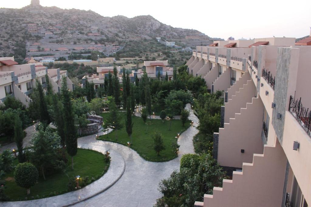 Al Wadi Touristic Resort Al Shafa Updated 2021 Prices