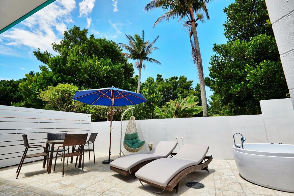 Kunigami-gun - House / Vacation STAY 40461