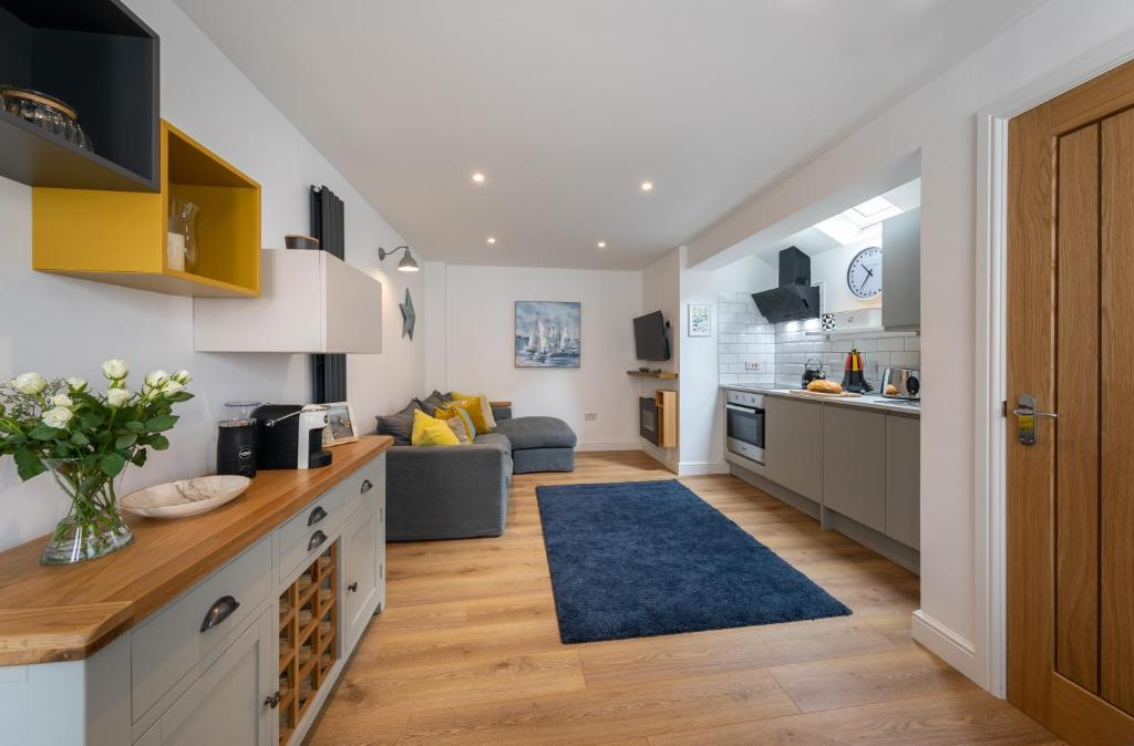 Joben Guest House - Laterooms