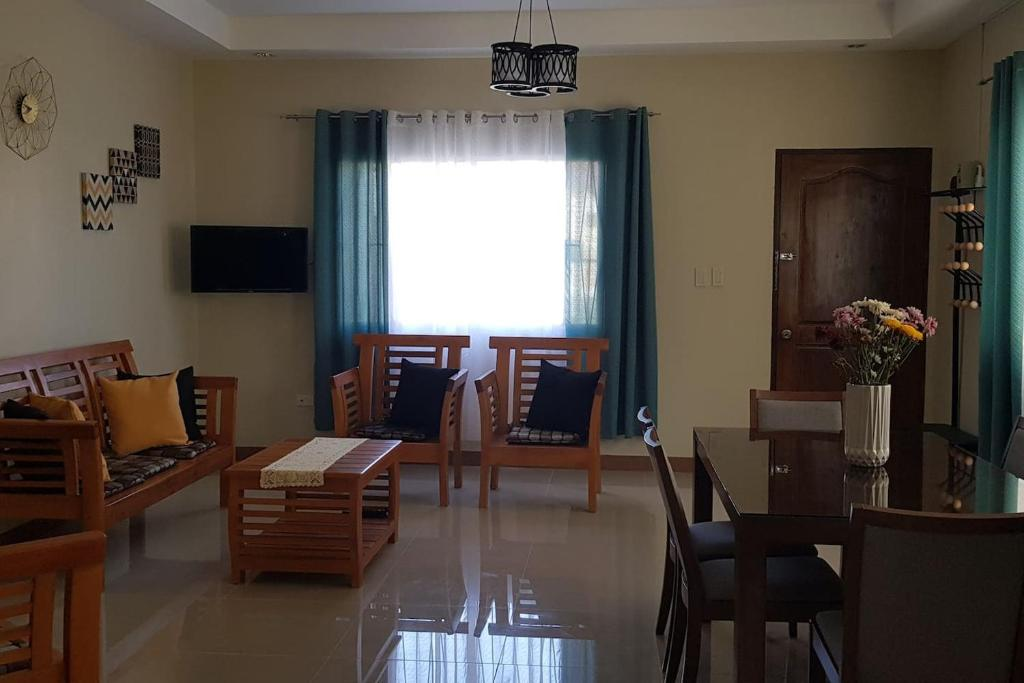 Holiday Home Newly Built 2 Storey House In The Heart Of Butuan City Philippines Booking Com