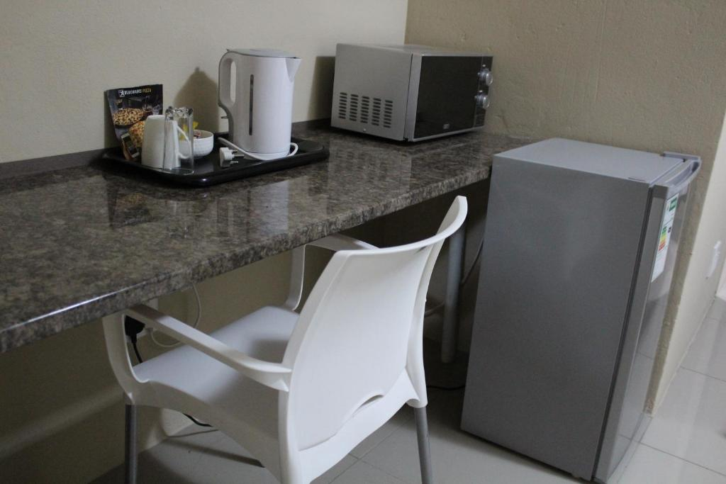 M N M Guesthouse In Turfloop Mankweng Polokwane Updated 2020 Prices