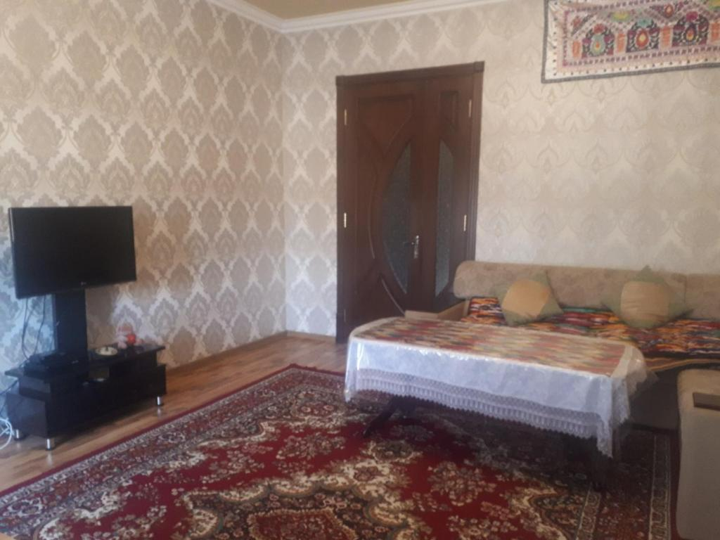 Madina Hostel Samarkand Uzbekistan Booking Com