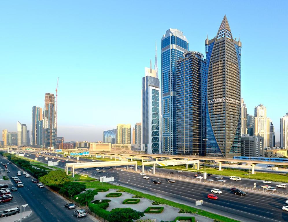 Дубай сити премьер отель купить квартиру в нью йорке недорого