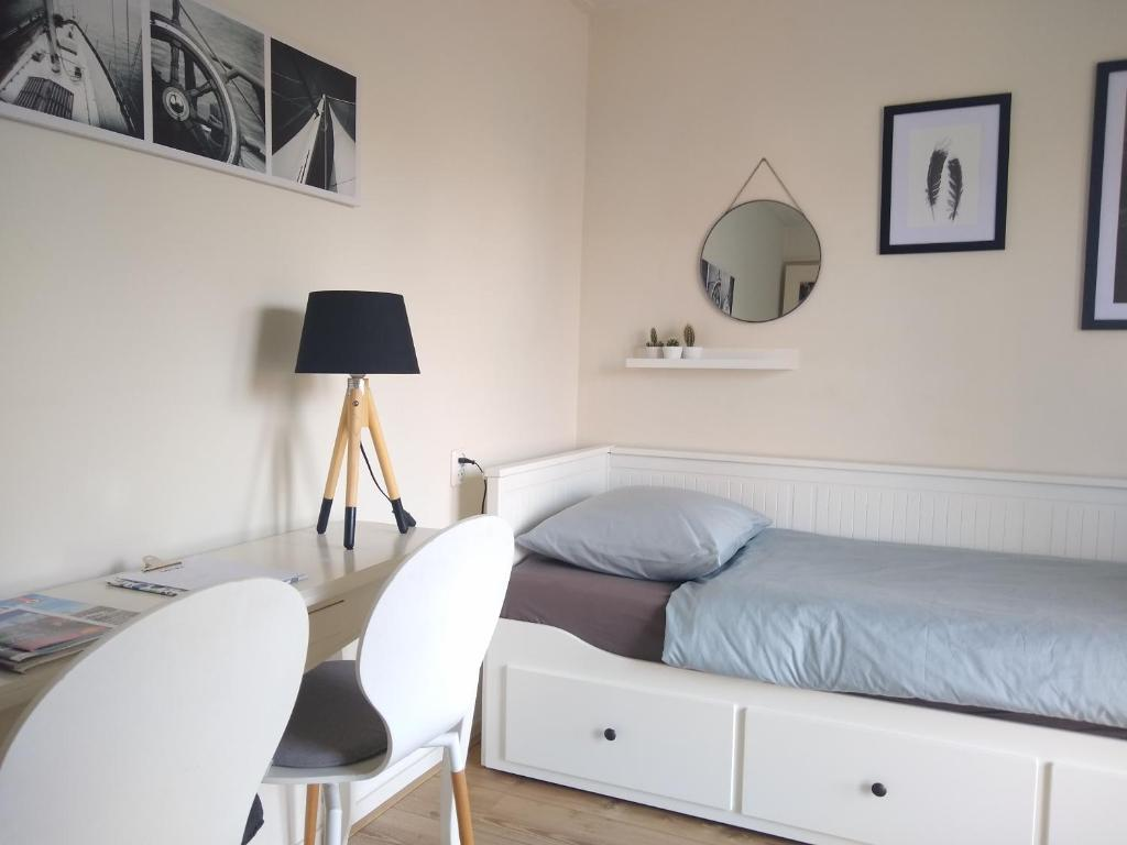Homestay Awayhome Zwolle Nederland Zwolle Booking Com