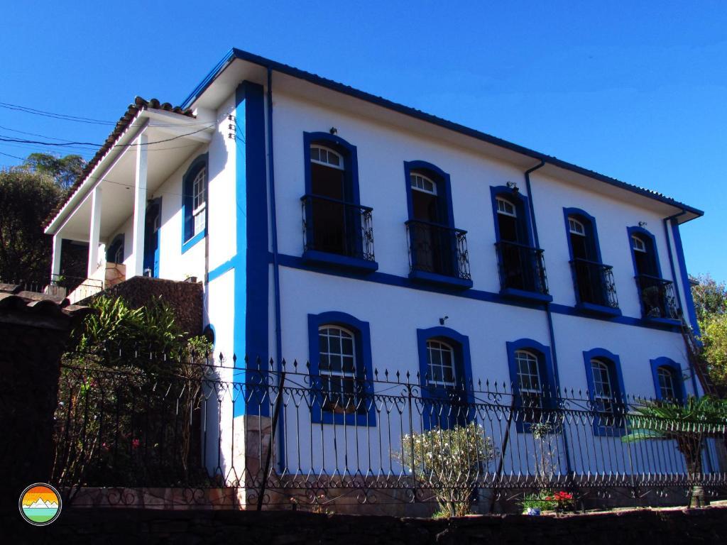 Buena Vista Hostel
