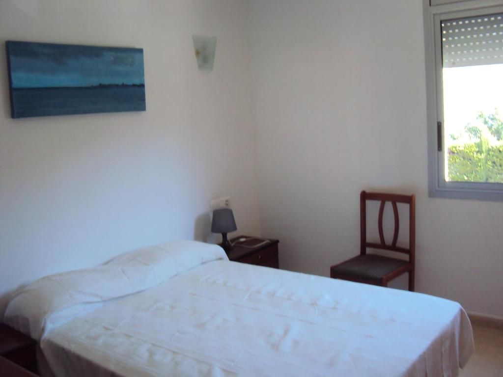 Hotel Oasis Tossa - Laterooms