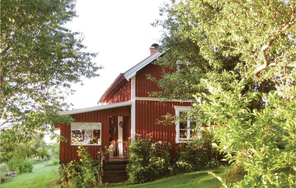 dejt aktiviteter i bjurholm börje singel kvinna