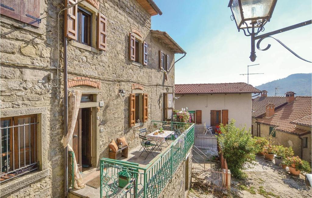 Hotels In Chiusi Della Verna
