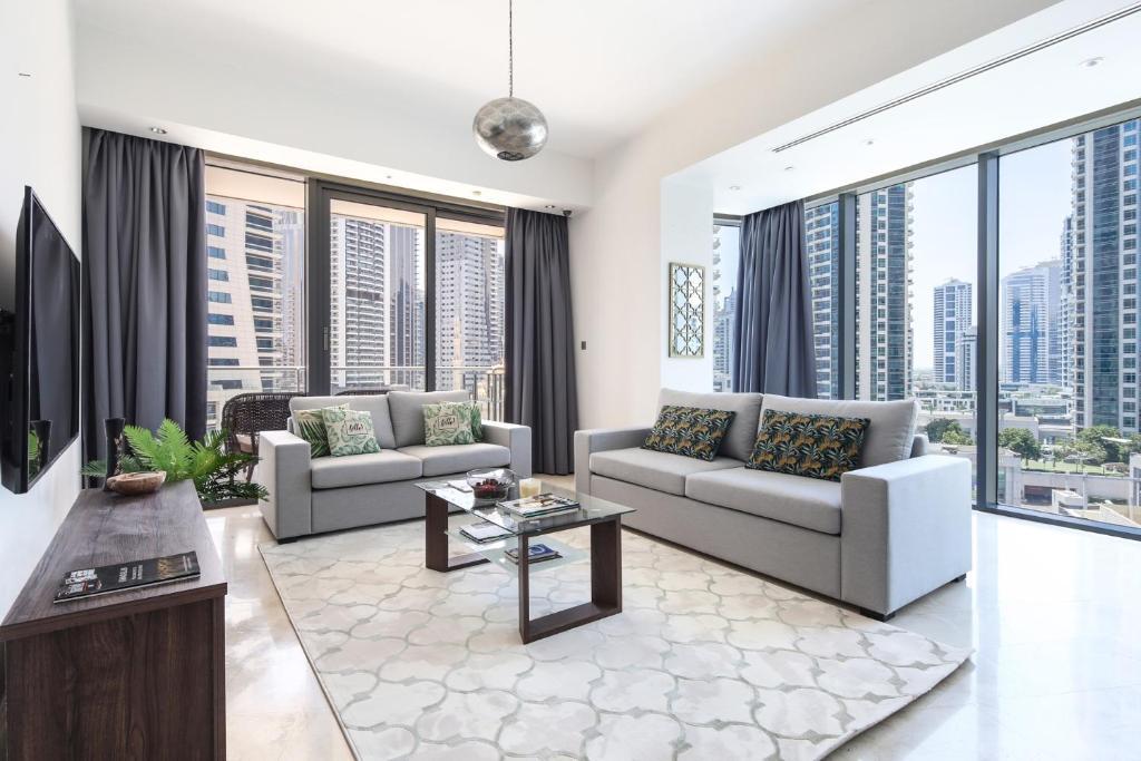 Хотел аппартаменты в эмиратах недвижимость в оаэ отзывы