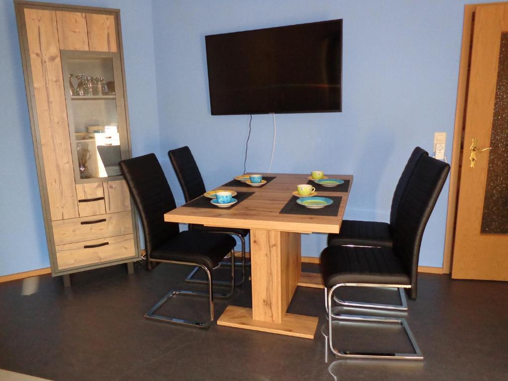 Hanghaus Im Grunen Heiligenstadt Updated 2021 Prices