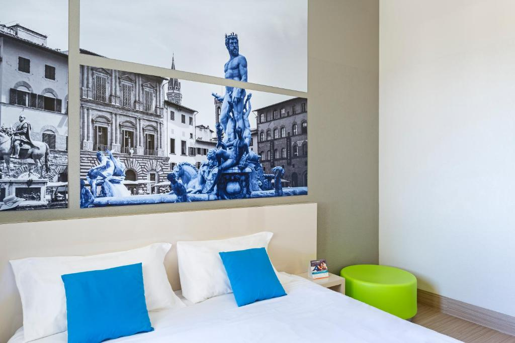 B B Hotel Firenze Novoli Florence Updated 2021 Prices