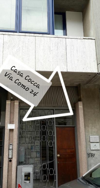 darbo pasiūlymai casa varese)