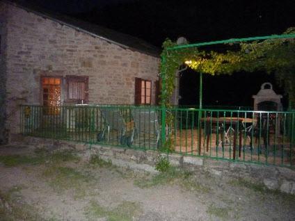 Gite La Maison De Jules Sainte Enimie France Booking Com