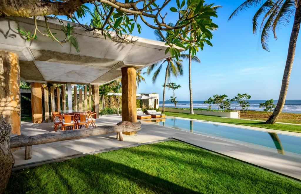 Villa Vedas Tanah Lot Updated 2021 Prices