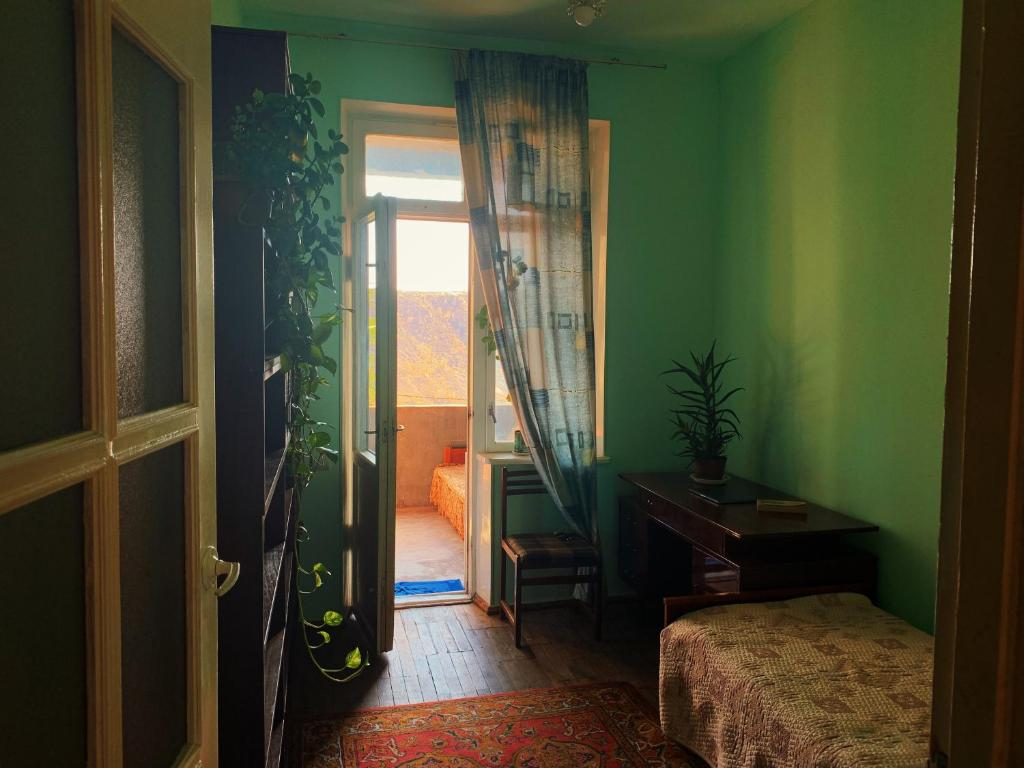 Bed and Breakfast room in the centre, Yerevan, Armenia - Booking.com