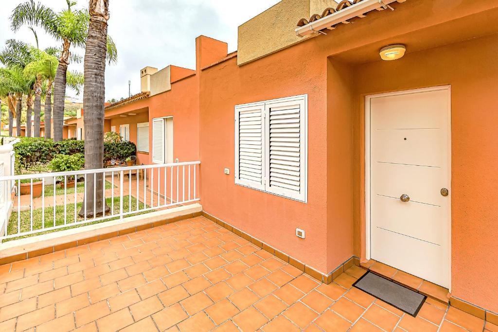 Villas La Quinta - Laterooms