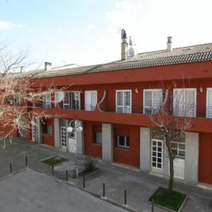 Girona Apartments - Laterooms