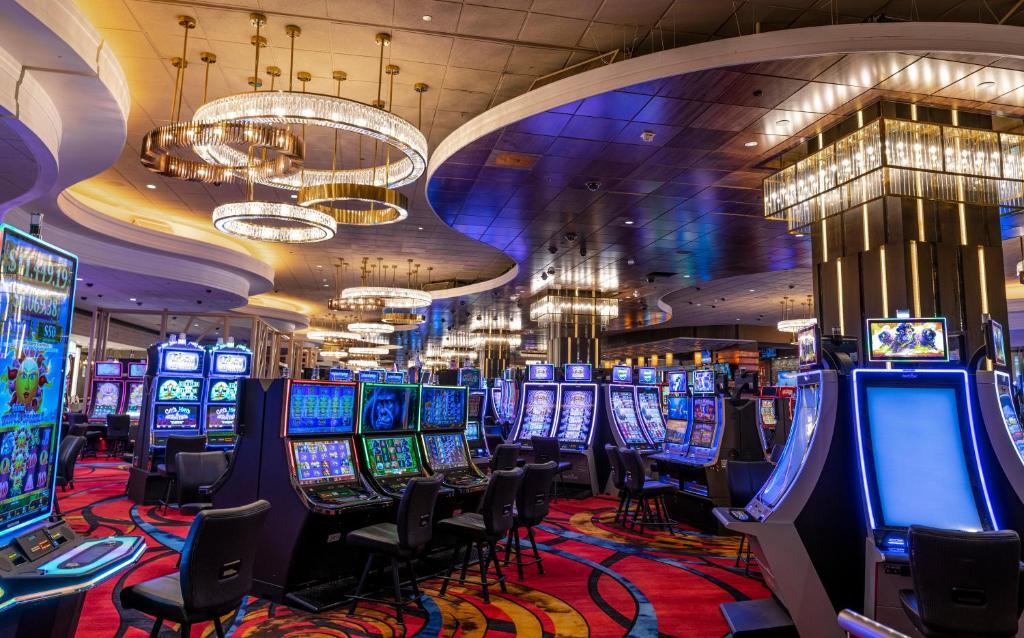 Island capri casino colorado bonus card casino deposit no paysafe