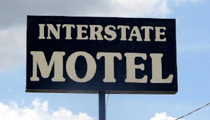 Interstate Motel
