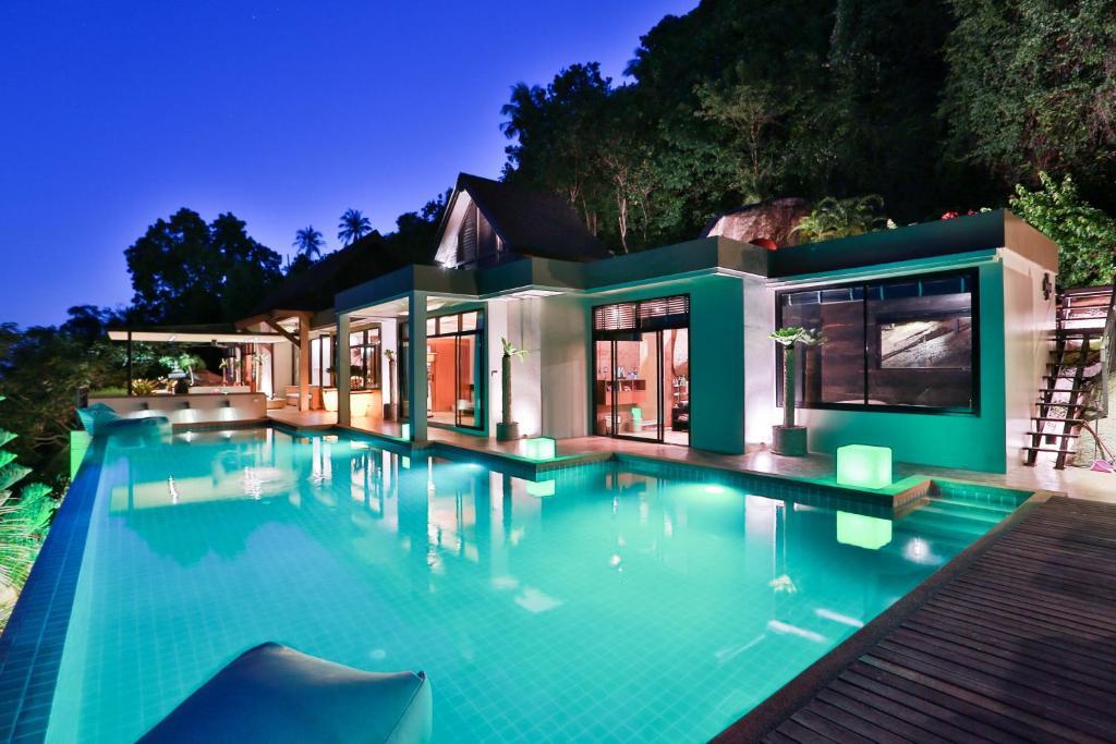 Вилла цены картинки продажа недвижимости