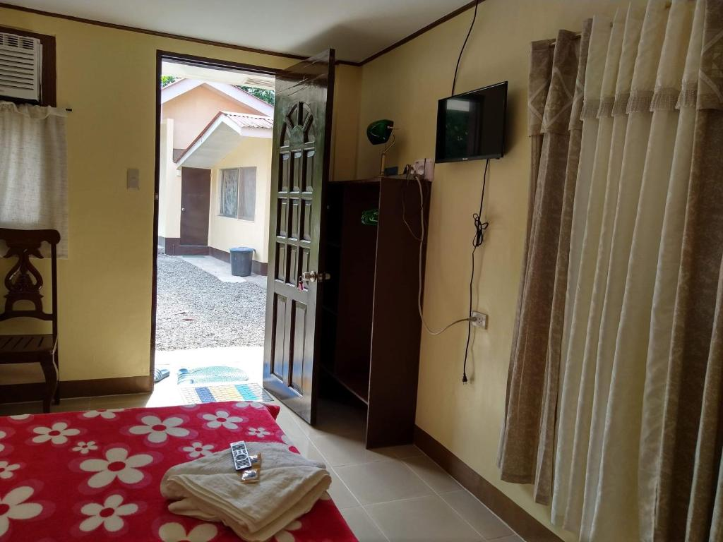 Mantilla S Boarding House Libagon Updated 2020 Prices