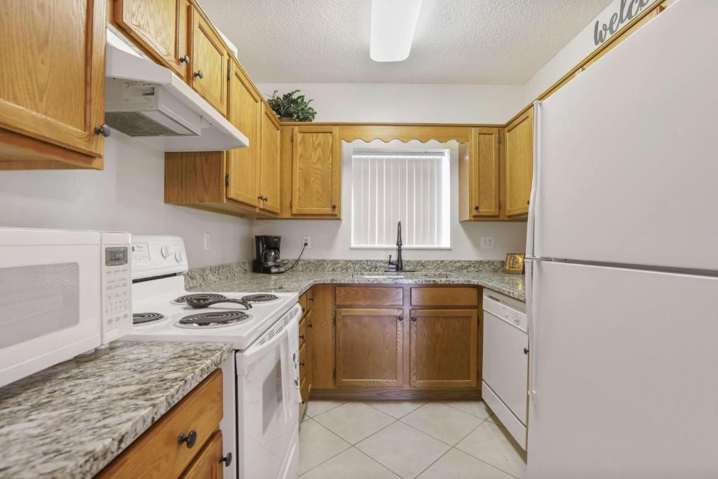 Vacation Home Whispering Pines 434 Pigeon Forge Tn Booking Com