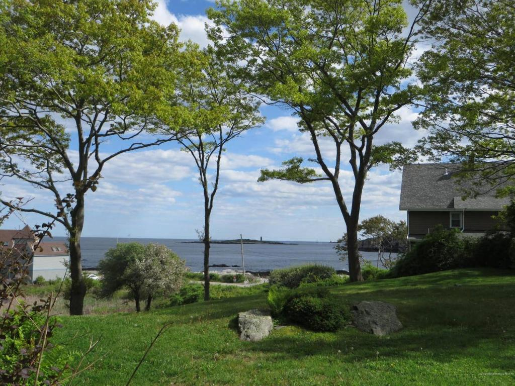Holiday Home Valhalla By The Sea On Peaks Island Usa Booking Com