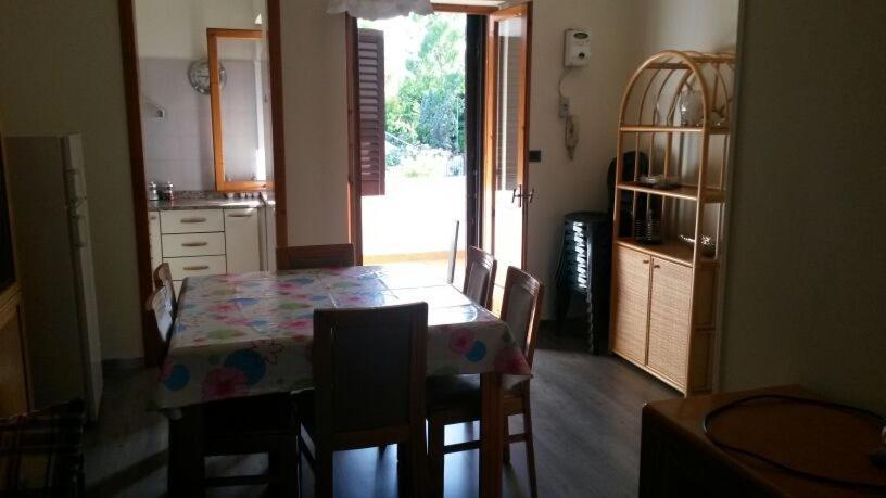 Residence Portobello Italia Villanova Di Ostuni Booking Com