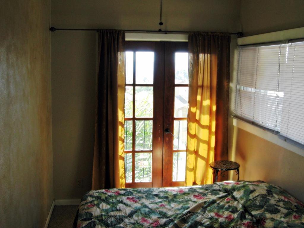 R.K. Hostel