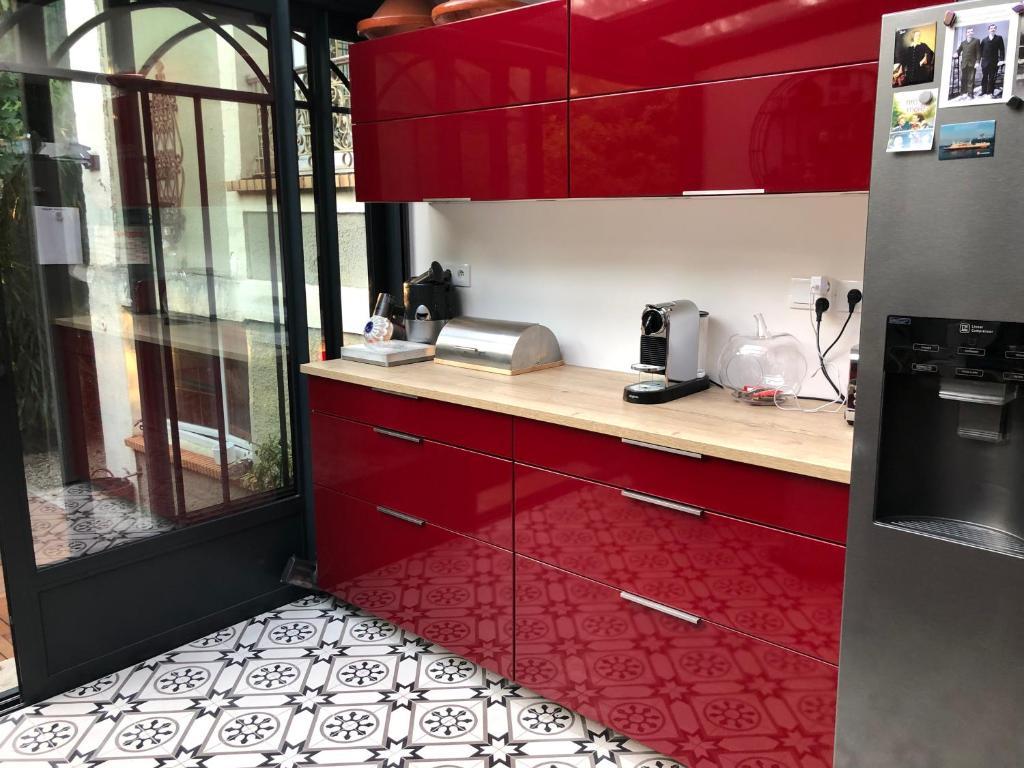 Maison Du Bonheur Villiers Sur Marne 9 4 10 Updated 2021 Prices