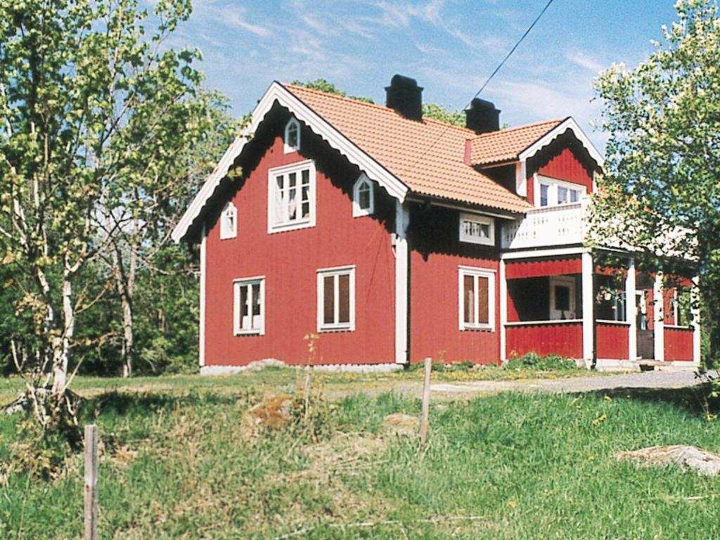 Ryssby singles - Kronobergs Lan, Sweden local contacts for love and new friends