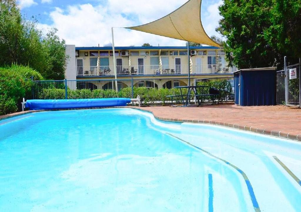 Canberra Short Term & Holiday Accommodation - Laterooms