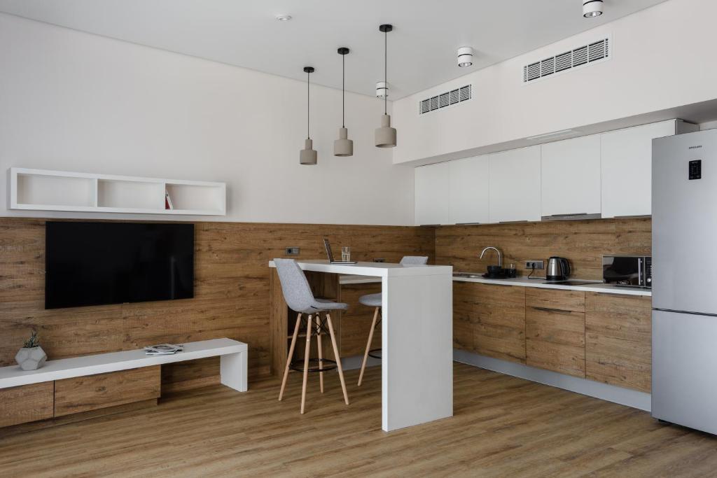 Апартаменты 8512 астрахань особняки в калифорнии