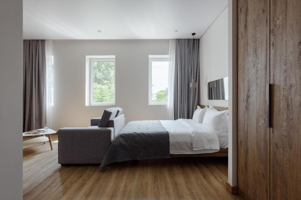 Апартаменты 8512 купить недвижимость в мире цены