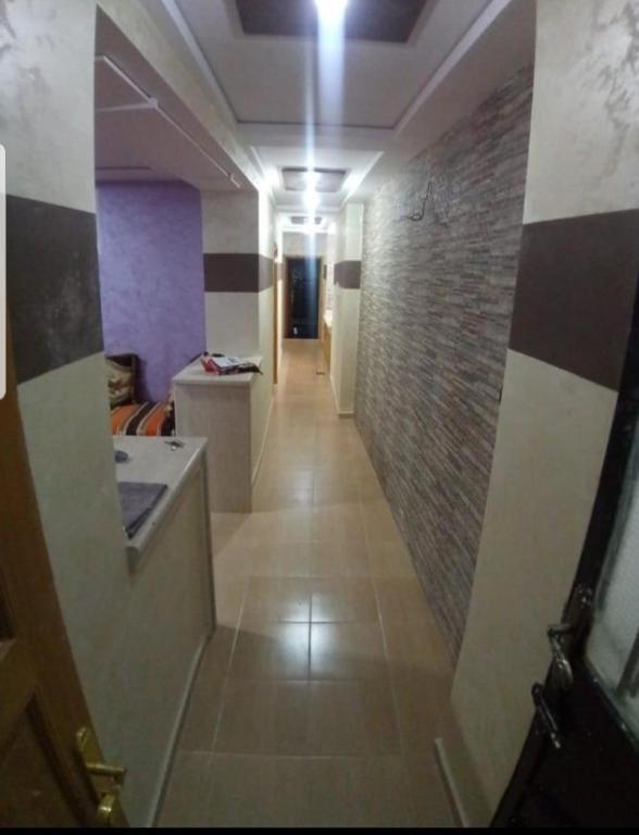 Appartement 1 n37 hay warda