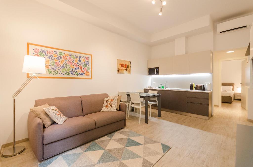 Appartamento Colonna Home Bologna Under The Two Towers Italia Bologna Booking Com
