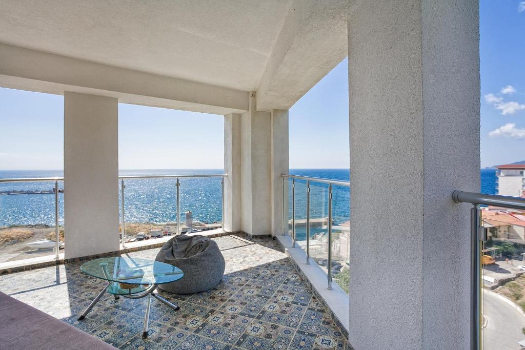 Апартаменты у моря крым недвижимость в дубай оаэ