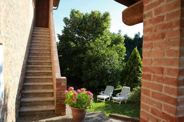 """""""Il Nespolino"""" Tuscan Country House"""