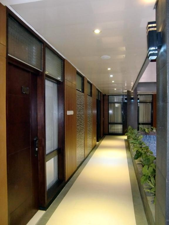 Hotel Victory Bandung Bandung Updated 2020 Prices