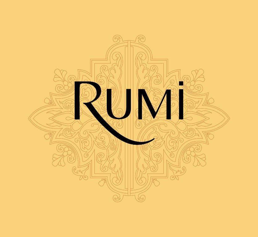 Pension Rumi (Usbekistan Buxoro) - Booking.com
