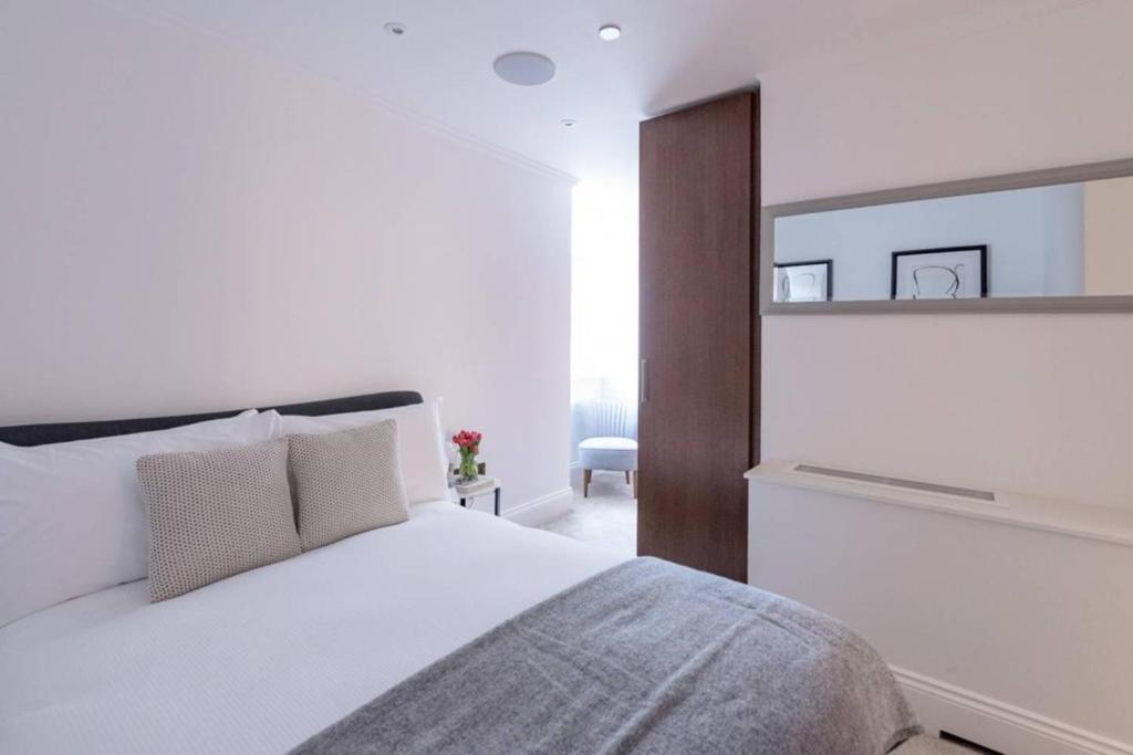 Strand Palace Hotel - Laterooms