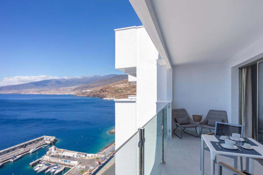 монако апартаменты