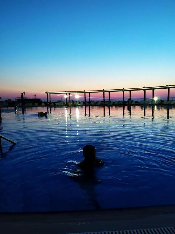 Апартаменты sunset севастополь сниму недвижимость в оаэ