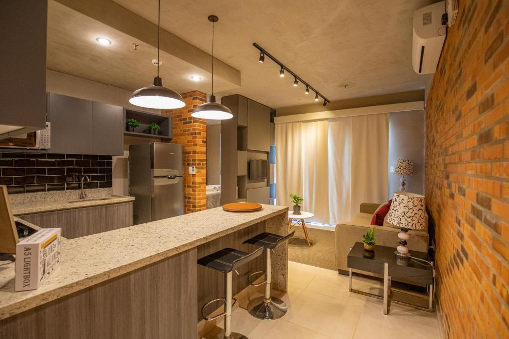 Asuncion Apartments Edificio Malta Asuncion Precios Actualizados 2020