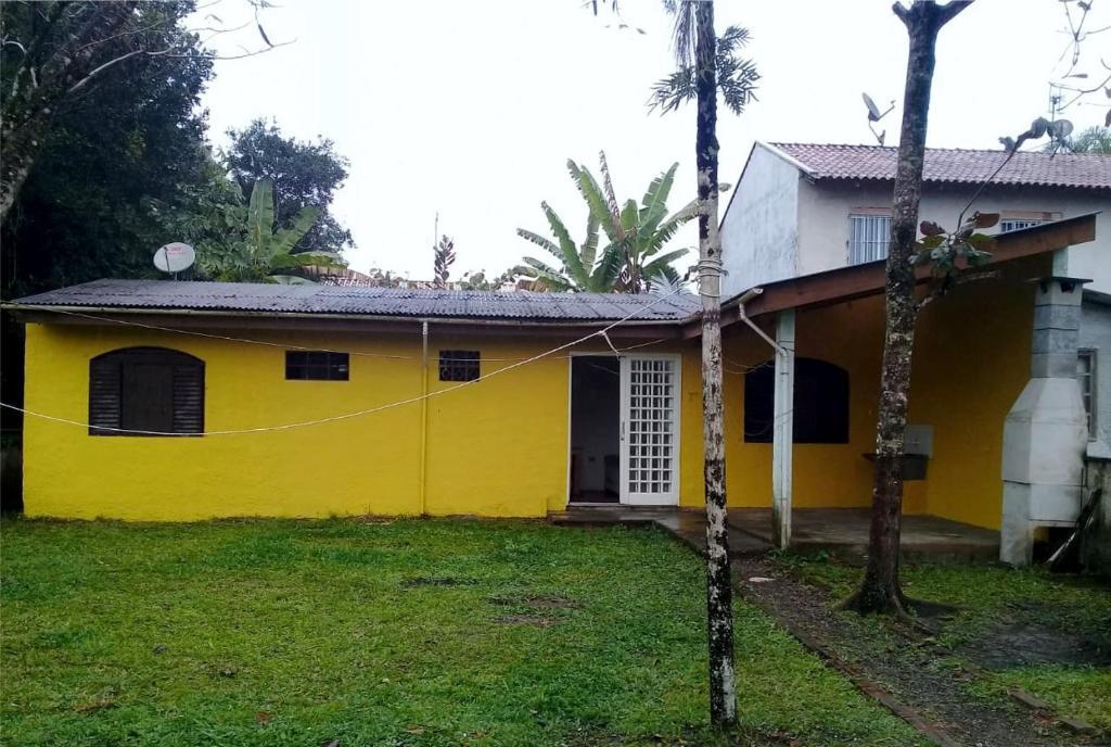 Casa Carlos 2