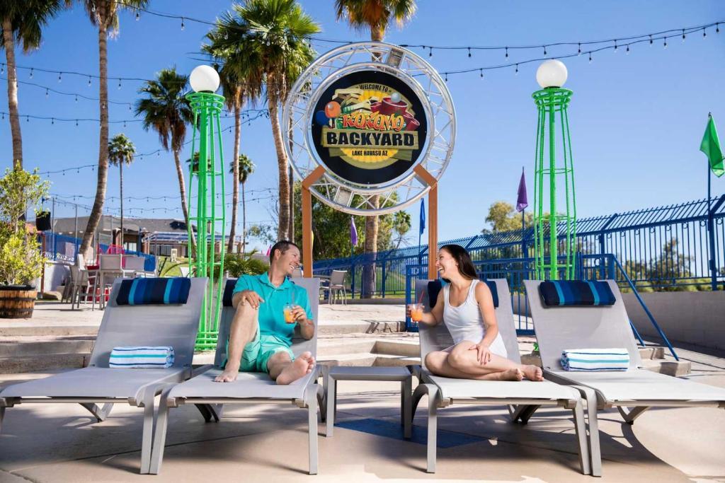London Bridge Resort Lake Havasu City Updated 2020 Prices