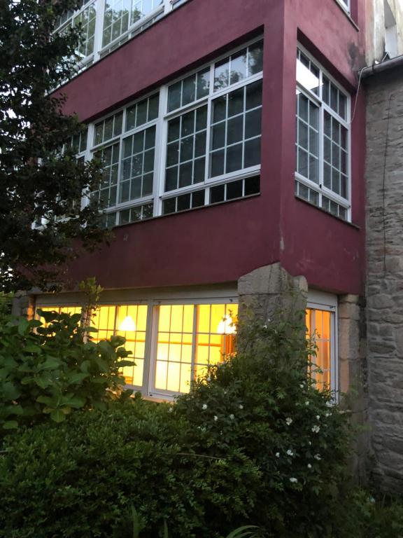 Oktheway Casa da Escola