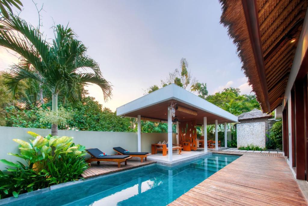 Regali Villa Canggu Canggu Updated 2021 Prices