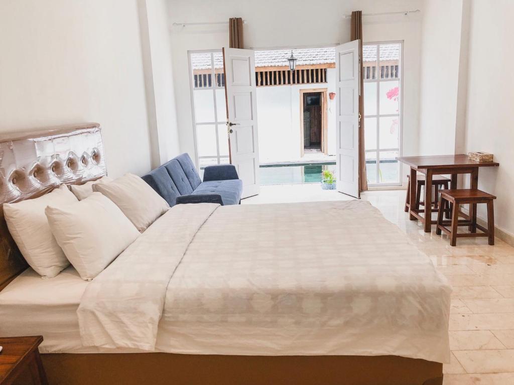 Hikari Guesthouse